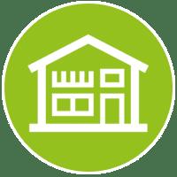 Icon Immobilie im Allgäu kaufen hover